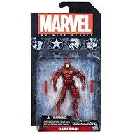Avengers - Akční figurka Daredevil
