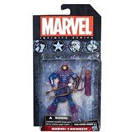 Avengers - Akční figurka Hawkeye