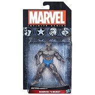 Avengers - Akční figurka Grey Beast