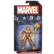 Avengers - Akční figurka Sandman