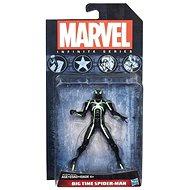 Avengers - Akční figurka Spiderman