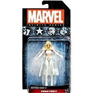 Avengers - Akční figurka Emma Frost