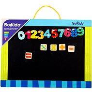 Boikido - Magnetická tabule