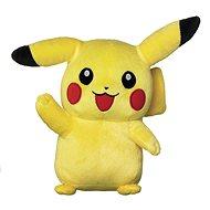 Pokémon - Plyšová postavička Pikachu
