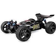 Himoto Buggy - Spino