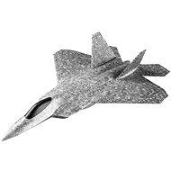 Pelikan X22