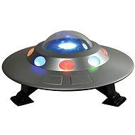 Cosmic UFO