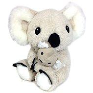 Máma Koala a mimi