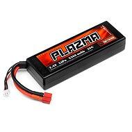 HPI Plazma 7,4V 5300mAh 30C LiPo