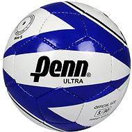 Fotbalový míč Penn - modrý