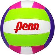 Volejbalový míč Penn - růžový