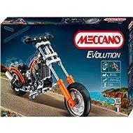 Meccano - Chopper