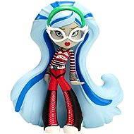 Mattel Monster High - Sběratelská vinylka Ghoulia Yelps