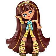 Mattel Monster High - Sběratelská vinylka Cleo de Nile