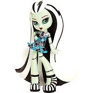 Mattel Monster High - Sběratelská vinylka Frankie Stein