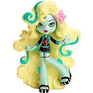 Mattel Monster High - Sběratelská vinylka Lagoona Blue