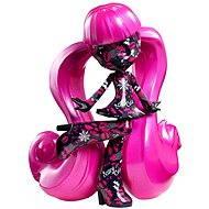 Mattel Monster High - Sběratelská vinylka Draculaura II