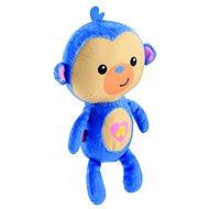 Mattel Fisher Price - Uspávací opička