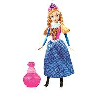 Ledové království - Anna a kouzelný parfém
