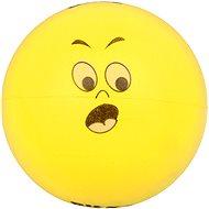 Crazy ball žlutý