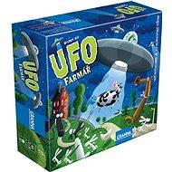 UFO farmář