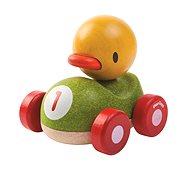 Závodník - kachna