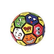 Funny ball