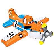 Intex Letadla - Vozítko do vody