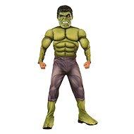 Avengers: Age of Ultron - Hulk Deluxe vel. S