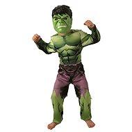 Avengers: Age of Ultron - Hulk Classic vel. M