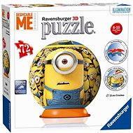 Ravensburger Mimoni puzzleball