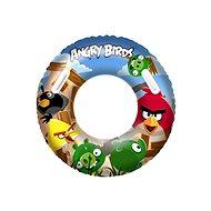 Velký nafukovací kruh Angry Birds