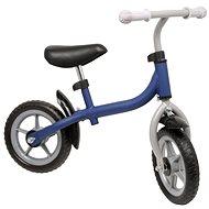 Dětské odrážedlo Cityroller pro nejmenší