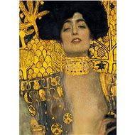Piatnik Gustav Klimt - Judith