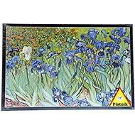 Piatnik D.Van Gogh - Kosatce