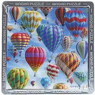 Piatnik 3D Magnetické puzzle Balóny