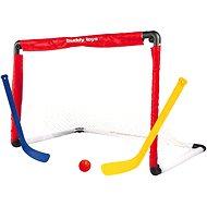 Hokejová branka