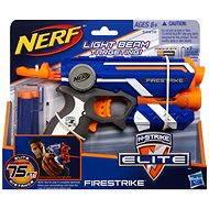 Nerf N-Strike Elite - Firestrike modrá