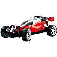 Auto Buggy červené