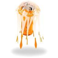 HEXBUG Aquabot Medúza oranžová