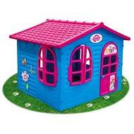 Zahradní dům My Little Pony