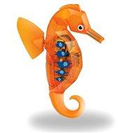 HEXBUG Aquabot Mořský koník oranžový