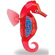 HEXBUG Aquabot Mořský koník červený