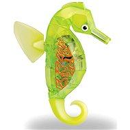 HEXBUG Aquabot Mořský koník žlutý
