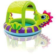 Intex Dětský bazén Mořský koník