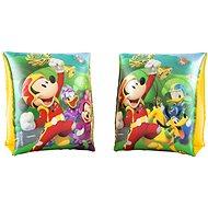 Bestway Nafukovací plovací rukávky Mickey Mouse