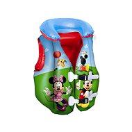 Plovací vesta Mickey Mouse