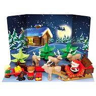 Abrick - Adventní kalendář