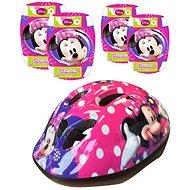 Minnie - Bezpečnostní set