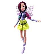 WinX: Fairy school Tecna